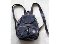 Kipling medium backpack