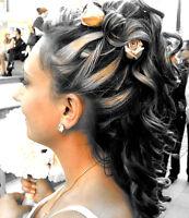 ecole de coiffure hairdressing courses Montreal
