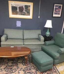 MASSIVE SALE OF SOFA BEDS, COFFEE TABLES, COUCHES AND SIDE TABLES@ SOURCE LIQUIDATIONS, 3105 DIXIE RD, MISSISSAUGA!