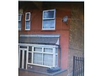 3 DOUBLE BEDROOM END TERRACE HOUSE FOR SALE FREEHOLD PROPERTY
