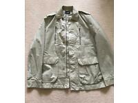 Men's Nicole Farhi jacket