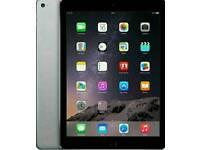 Apple iPad Air 2 32GB BRAND NEW & SEALED
