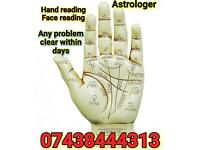 Best Vedic Astrologer powerful love spell Black magic Spiritual Psychic Healer , bring Ex love back