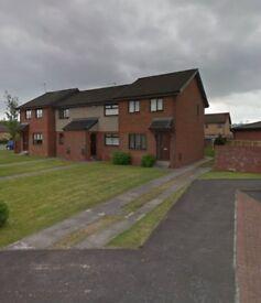 End terrace 3 bedroom house for sale in Whitesbridge neighbourhood