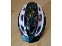 specialized adjustable helmet for girls