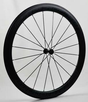CarboTim carbon Race, Disc, MTB, Cyclocross en Gravel wielen
