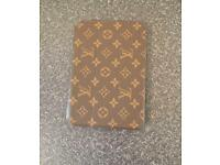 iPad mini Louis Vuitton Case