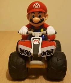 Mario Kart Toy