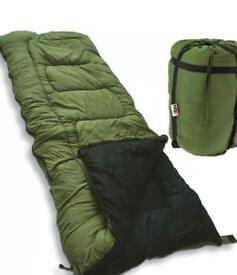Urgently wanted, sleeping bags for homeless