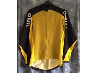 (USED) ASSOS Cycle Clothing