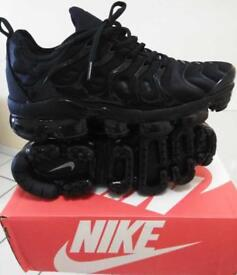 release date 62ce9 e327e Nike air max 97 new in box RRP £229 all black | in Nottingham ...