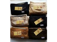 HOLLISTER COTTON CHINOS WHOLESALE ONLY