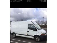 Sofa, chair, table, cabinet, bed, furniture, man and van, transport, removal services