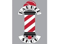 Experienced Barber Wanted!