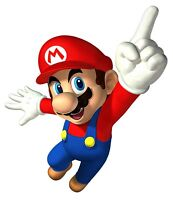 $$ TO PAY CASH FOR YOUR MARIO GAMES FOR ALL NINTENDO SYSTEMS! $$