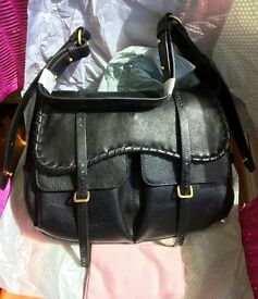 Brand New Radley Cornforth Bag, comes with dustbag RRP £319