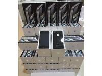 APPLE IPHONE 4 UNLOCKED BRAND NEW CONDITION WHITE & BLACK COLOUR AVAILABLE