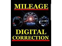 Ecu tuning car remapping diagnostics mileage correction SERVICE