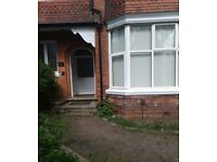 ROOMS TO LET- SUPPORTED ACCOMMODATION