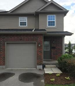 Beautiful 3bdrm *NW*Finished basement*Viewing Sat Dec3* London Ontario image 9