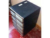 JOBLOT - 14 x HP DC7100 & Dell base units - XP P4 JOBLOT Bargain at £70