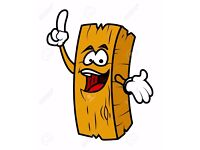FREE SCRAP WOOD/ FREE OSB WOOD/ FREE DOORS / FREE PALLETS / NEEDS TO GO TODAY ASAP PLEASE