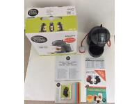 (NEW) Dolce Gusto Coffee Machine RRP £99