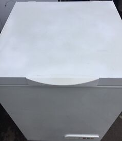 Freestanding chest freezer for sale