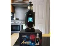 Ijoy Avenger kit 270