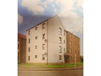 2 Bed unfurnished Property for rent in portobello
