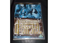 Beverley Hillbillies DVD