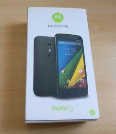 Moto G 1st Gen 8GB EE (Brand New)