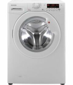 rent2 own new & refurbished washing machines from just £5pw deposit of £99 required