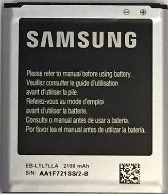 New Oem Samsung Eb L1l7lla Galaxy Avant Sm G386t G386 Premier I9260 Core G386w