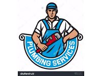 Best Price For Qualified Local Plumber 07434231703