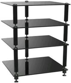 Norstone HiFi rack