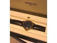 Raymond Weil watch 2835 E205556