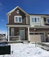 Niagara on the Lake new house for rent