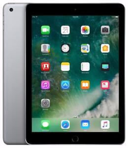 3 DAY SALE - Apple Ipad Air - 16GB - WIFI