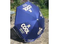 Hardys & Hansons Brewery Pub Garden Umbrella