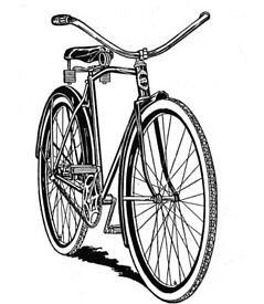 "Concept Havoc 20"" children's mountain bike ages 7-9 | in"