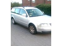 good runner other car forces sale. 1 yrs m.o.t. £1375
