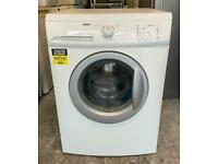 Zanussi ZWG6144PS Nice Washing Machine with Local Free Delivery