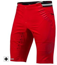 """Troy Lee Designs Ace Shorts 2016 - New Size 36"""""""