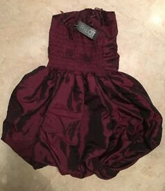 Party/occasion dress