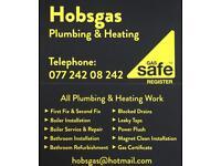 Plumbing&Heating
