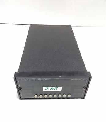 Promeasure Pro Series Ii Rapid Acquisition Controller Module