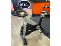 TECHNOGYM GROUP CYCLE SPIN BIKE FORSALE!!
