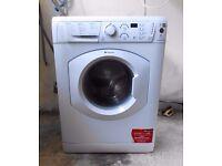 Hotpoint Aquarius Washing Machine 7kg large load