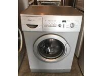 BOSCH Exxcel 1400S Machine Free Standing Washing Machine Good Condition & Fully Working Order